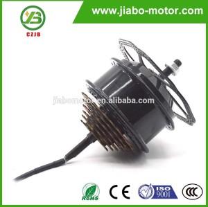 Jiabo JB-92C électrique brushless moteur de roue pour vélo