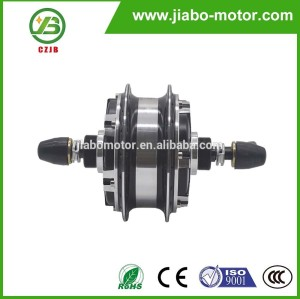 CZJBGC-92A brushless  permanent magnet electric bike motor