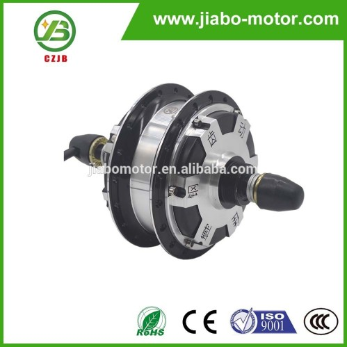 Jiabo jbgc 92a electric bicycle high power bldc brushless for Low rpm electric motor