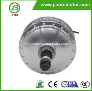 Jiabo jb-92p 48v bürstenlosen dc kleinen motor china