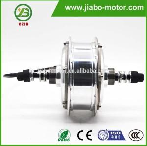 Jiabo JB-92B 36 v 250 w électrique hub moteur de roue orientée