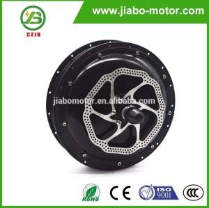 Jiabo JB-205 / 55 1200 w électrique vélo et vélo moteur magnétique