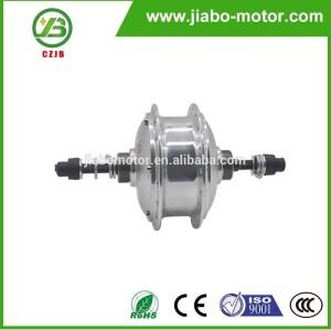 Jiabo jb-92p 250w bürstenlose drehmoment dc-motor