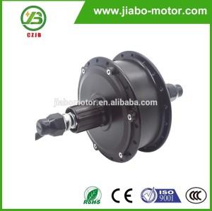 Jiabo JB-92C2 36 v étanche dc moteur