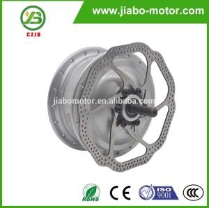 Jiabo JB-92C2 bas régime brushless dc moteur 200 w chine