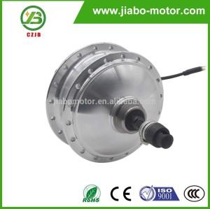 Jiabo jb-92p ebike 250w-350w Effizienz> 83% 36v48v links nach rechts Größe bürstenlosen radnabenmotor für elektro-fahrrad