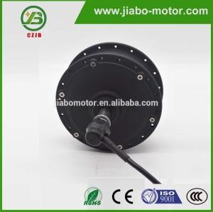 Jiabo jb-92c elektro-fahrrad radnabenmotor
