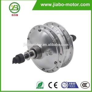 Jiabo jb-92p wasserdicht preis von dc ausgerichtet magnet-motor