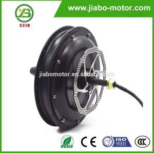 Jiabo JB-205 / 35 faire 750 w brushless dc moteur