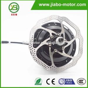 Jiabo JB-92C dc 24 v brushless moteur à engrenages
