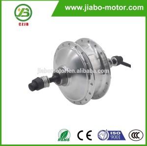 Jiabo jb-92p 24v getriebe und ausgerichtet gleichstrommotor 250w