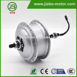 Jiabo JB-92C brushless dc engrenage aimant permanent moteur intelligent