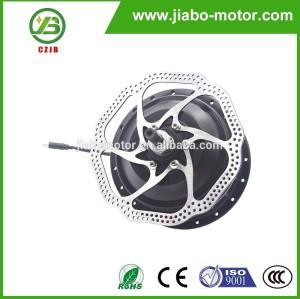 Jiabo JB-92C2 vélo électrique à couple élevé hub moteur brushless