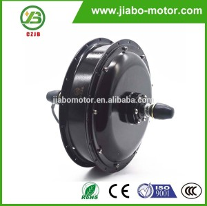 JB-205/55 fat tyre bicycle wheel hub motor 48V 1500W