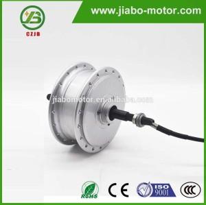 Jiabo jb-92c elektromotor 250w 24v für elektro-fahrrad