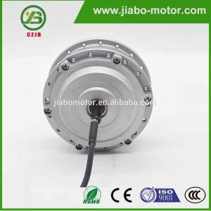 Jiabo jb-92q dc-motor 36v magnetischen für elektrofahrzeug