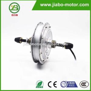 Jiabo JB-154 bas régime à couple élevé 48 v moteur