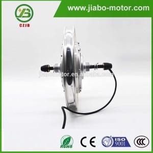 JIABO JB-154/16