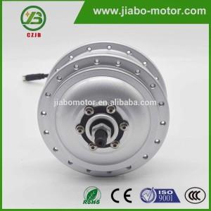 Jiabo JB-92C vélo électrique hub motor 300 w