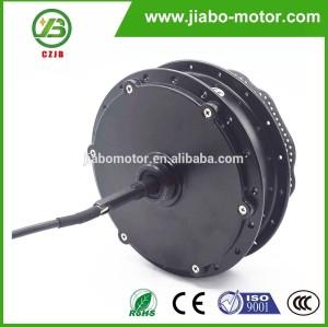 Jiabo JB-BPM dc moteur 48 v 500 w pour vélo électrique