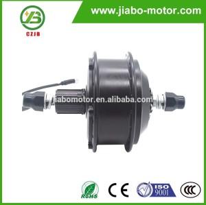 Jiabo jb- 92c2 elektro-fahrrad radnabenmotor für Fahrzeug