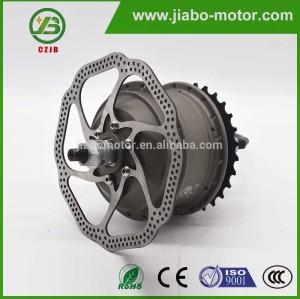 Jiabo JB-75A prix petite électrique brushless dc moteur 48 volt