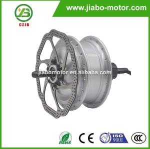 Jiabo JB-92C2 brushless dc moteur électrique 36 v véhicule