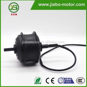 Jiabo JB-75A petite bicyclette intelligente dc moteur étanche