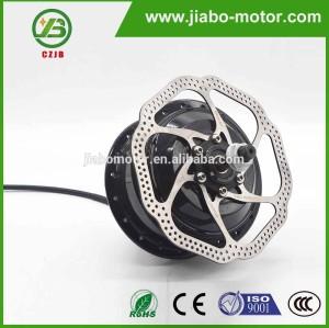 Jiabo JB-92C vélo indexé hub couple moteur