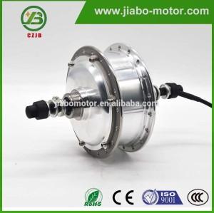 Jiabo jb-92b 36v chinesin elektrische dc-motor 300w