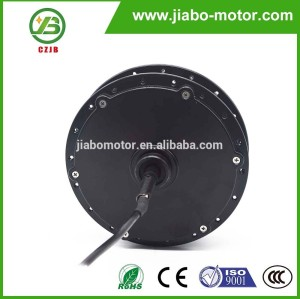Jiabo JB-BPM dc moteur rpm 36 v 500 w