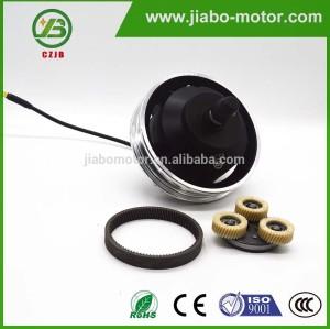 Jiabo JB-92 / 10
