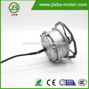 Jiabo JB-92Q 48 v chinois moteur - roue électrique