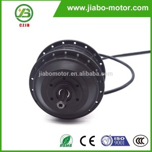Jiabo JB-75A léger batterie électrique exploité brushless dc moteur chine