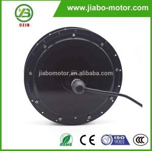 JIABO JB-205/55 price electric bicycle magnetic in wheel motor