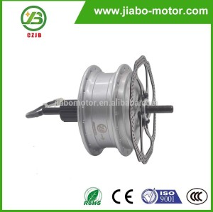 Jiabo JB-92C2 48 v électrique brushless moteur - roue prix