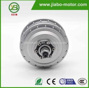 Jiabo JB-92Q 250 w électrique faire brushless dc moteur