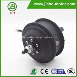 JIABO JB-92C ebike dc hub brushless wheel motor