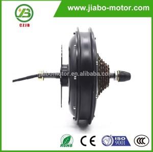 Jiabo JB-205 / 35 1000 w vélo électrique brushless dc moteur