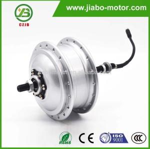 Jiabo JB-92C brushless dc orientée hub moteur