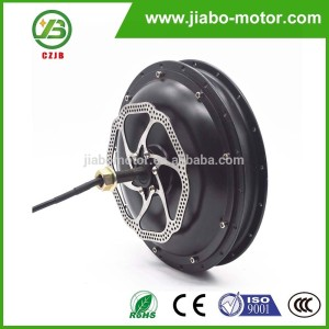 JIABO JB-205/35 1000w ebike hub front wheel bicycle motor
