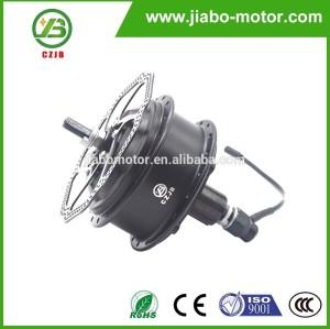 Jiabo JB-92C2 24 v 250 w brushless vitesse moyeu dc moteur