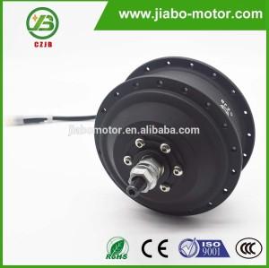 Jiabo JB-92C 48 v bldc moteur pour véhicule électrique