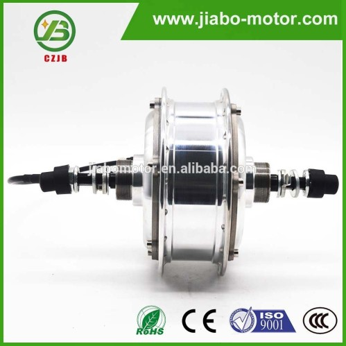 Jiabo Jb 92b Magnet China Bldc Gear Motor Buy Welded