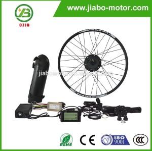 Jiabo jb-92c 36v 250w billige rad-kits für elektro-bike