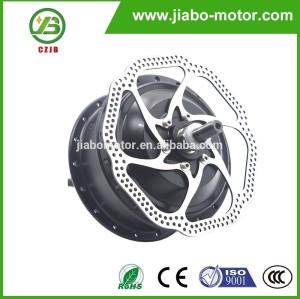 Jiabo JB-92C2 électrique motoréducteur magnétique
