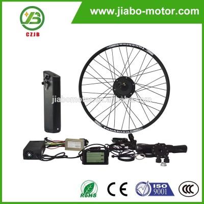 JIABO JB-92C e-bike 36v 250w electric bike motor conversion kit