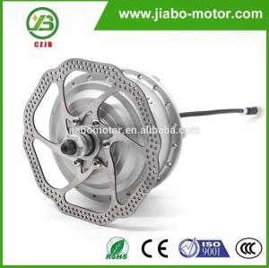 Jiabo jb-92q elektrische fahrrad magnetischen vorderrad-motor