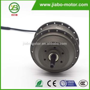 Jiabo JB-75A bas régime léger vélo électrique moteur