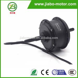 Jiabo jb-205/55 leistungsstarke 1.8kw elektro-fahrrad getriebelose motor